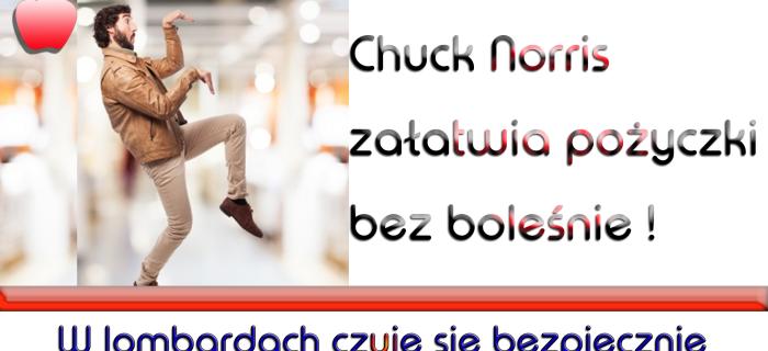 Pożyczka_1