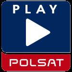 Polsat_play